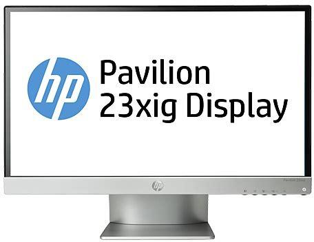 Hp Iphone Kc hp pavilion 23xig zilver specificaties tweakers