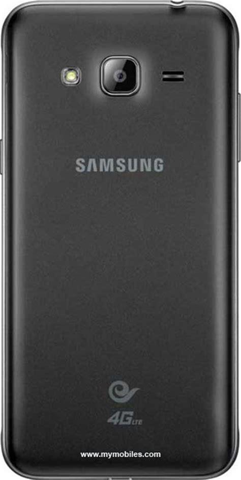 Best Deal Soft Samsung Galaxy J3 2016 Silikon Casing Hp Bumper So samsung galaxy j3 j320f 16gb 2016 reviews