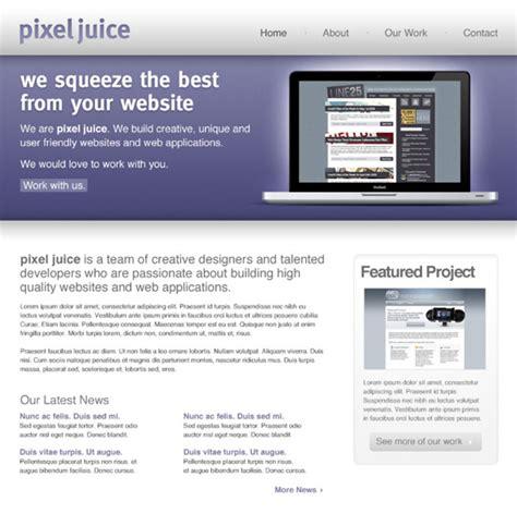 web design advanced tutorial 20 high quality photoshop web design tutorials web