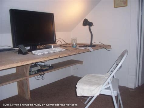 8 Foot Computer Desk 8 Foot Desk Best Home Design 2018