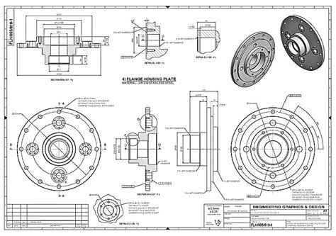 cad layout engineer mechanical engineering drawings the story of an engineer