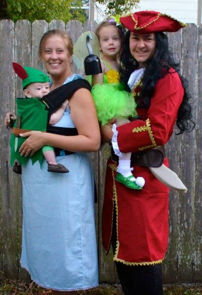 baby carrier costumes craft