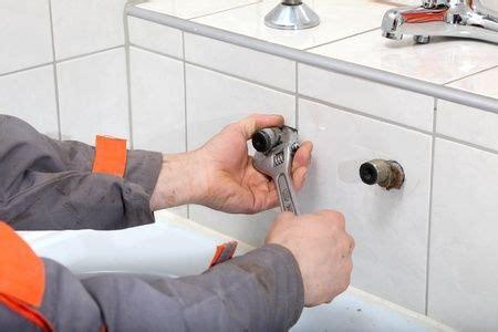 Plumbing San Clemente by Drain Cleaning Leak Detection Emergency Plumbing In San