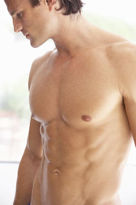 hair removal for men bay area laser hair removal in new hope pa la chele medical