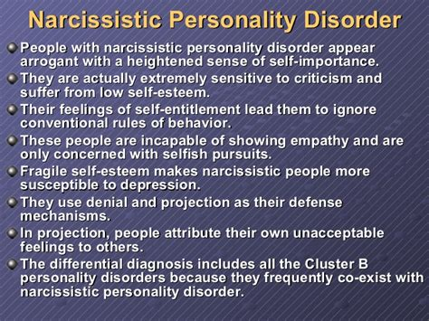 the covert passive aggressive narcissist recognizing the traits and finding healing after emotional and psychological abuse books narcissistic personality disorder topics