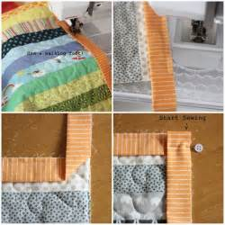17 best images about tutorials on quilting