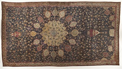 ardabil rug the two most ardabil carpets rugs 4 a about rugs carpets and tapestry rug stuff