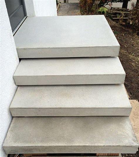 eingangstreppen hauseingang blockstufenanlagen eingangstreppe eingang