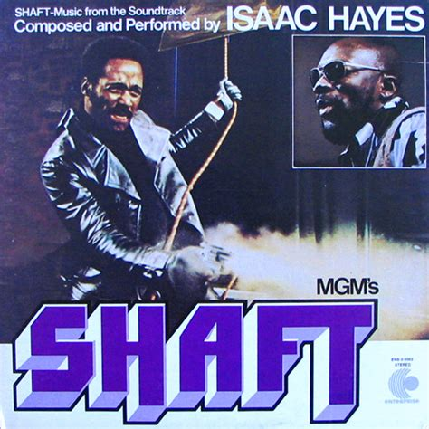 theme song shaft theme from shaft isaac hayes 1971 seventies music