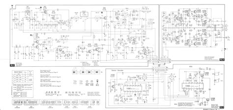 thesamba 1977 blaupunkt frankfurt stereo us schematic