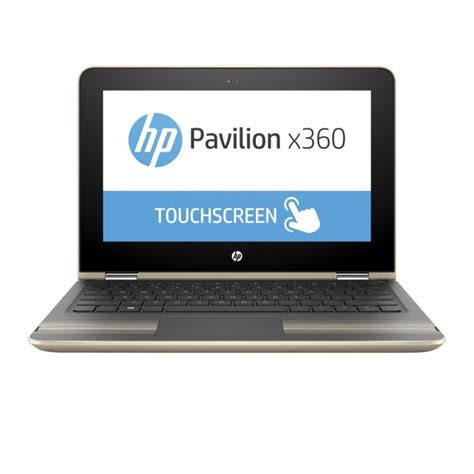 Hp Pavillion X360 Convert 11 Ab035tu N3060 1 6 2 48ghz Ram 4gb 1 portatil hp pavilion x360 convert 11 u014ns portatiles hp x360 baratos