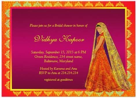 theme names in hindi hindu indian wedding invitations eastern fusion designs