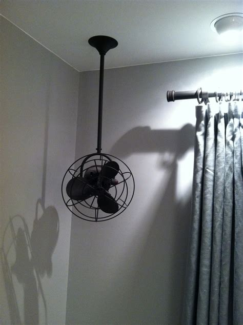 alternative to ceiling fan because i to a - Ceiling Fan Alternatives