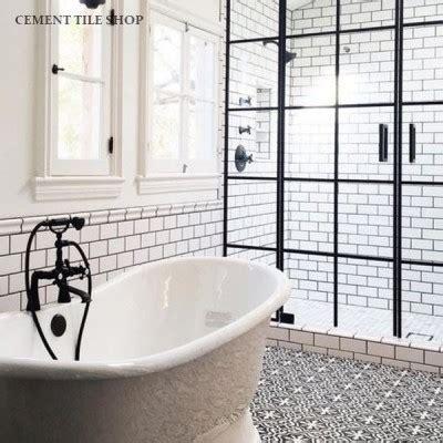 brushed bronze bathroom fixtures bathroom fixtures black brushed bronze gold chrome help