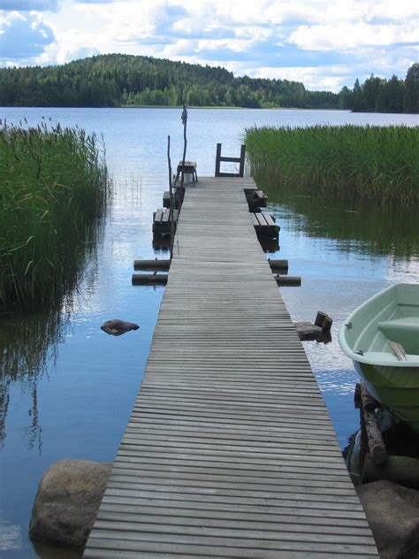 Cottage Docks by File Summer Cottage Dock Jpg Wikimedia Commons