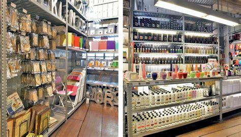 scaffali da negozio scaffali per negozi gdo ferramenta officine e banchi cassa