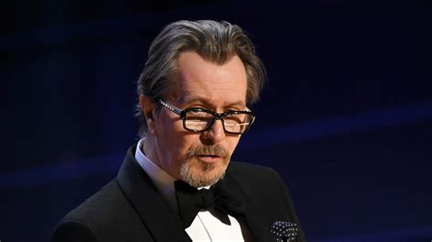 gary oldman actor gary oldman wins oscar for best actor variety