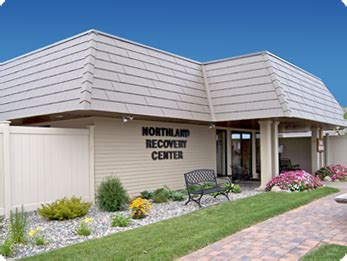 Northland Detox Grand Rapids Mn northland recovery center grand rapids mn