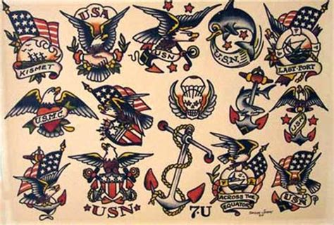 american traditional tattoo artists designs american traditional tattoos