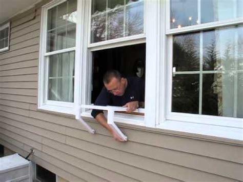 ac safe window ac unit support bracket  ntn   home