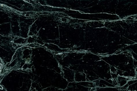 the gallery for gt polished black marble