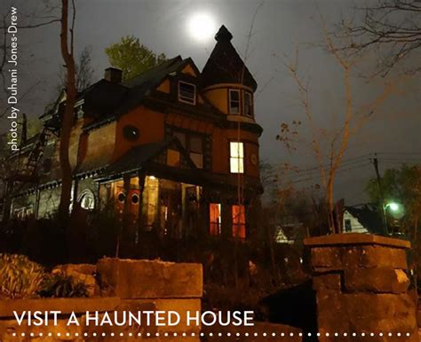 hudson haunted house hudson haunted house 28 images hudson haunted house takes masks for news 5