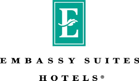 embassy suites plymouth meeting browsing category meetings events hospitality