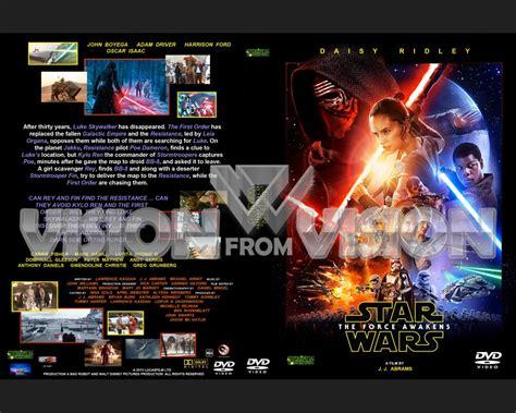 printable star wars dvd covers star wars dvd bing images