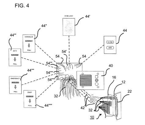 jeron intercom wiring diagram jeron 5010 wiring diagram