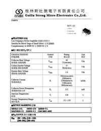 transistor ss8550 equivalent s8050 datasheet equivalent cross reference search transistor catalog