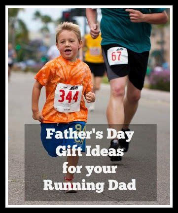 throwback thursday s day gift 15 best gifts for the runner images on presents gift ideas and