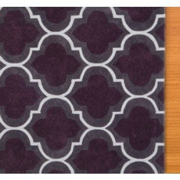 discount furniture and rugs jubilee rug 5 x7 6 quot bob s discount furniture greenbrier found at stores room