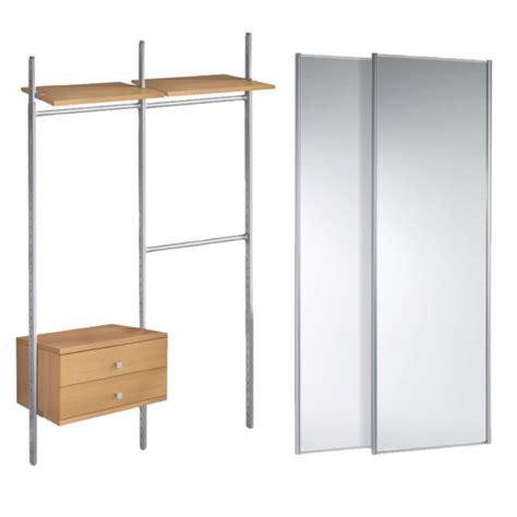 buy cheap sliding wardrobe doors compare storage prices