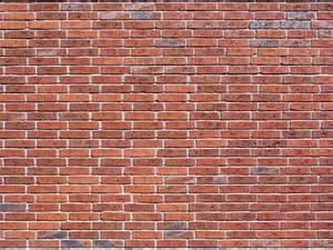 Photo Wall file solna brick wall stretcher bond variation1 jpg