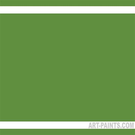 olive green four in one paintmarker marking pen paints 028 olive green paint