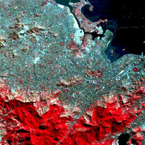 imagenes satelitales pdf im 225 genes sat 233 litales clases de im 193 genes satelitales