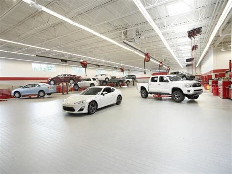 Fredanderson Toyota Fred Toyota Of Columbia West Columbia Sc 29169