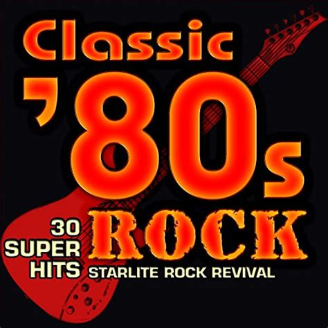 80s rock hits worlds greatest 70 s rock the only 70s rock