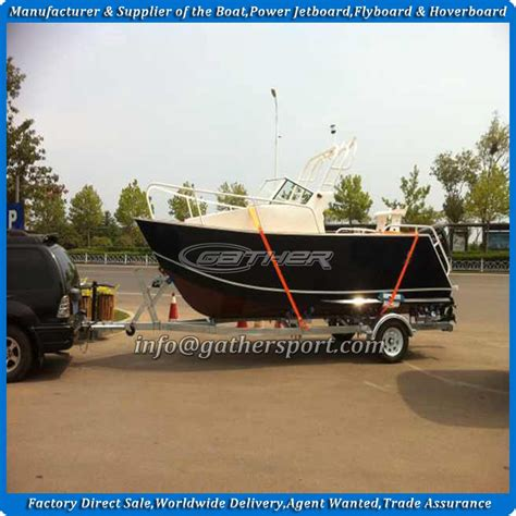 cuddy cabin aluminum boats for sale gather 19ft aluminium cuddy cabin boat small aluminum