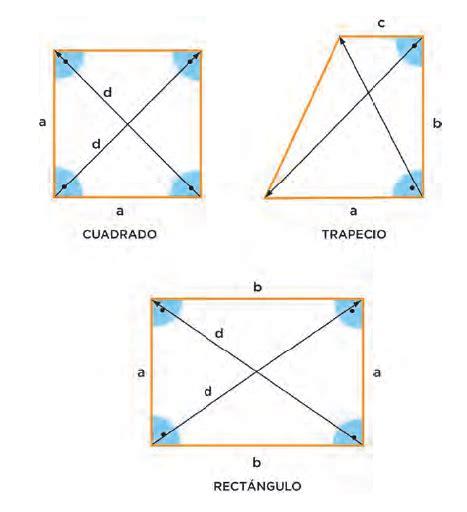 figuras geometricas angulos formaci 243 n en oficios de la construcci 243 n solados y