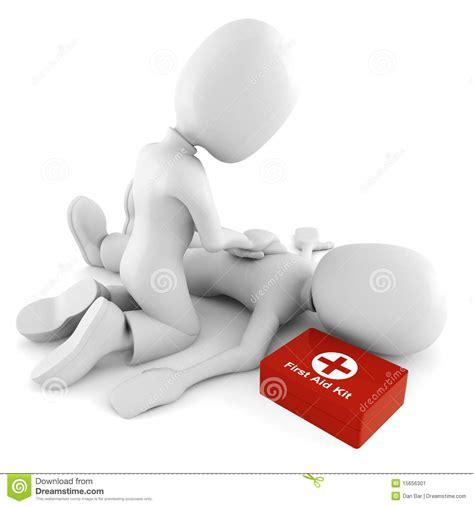 simbolo cassetta pronto soccorso simbolo pronto soccorso superzap it simboli segnali d