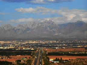 Aarons Las Cruces by Las Cruces New Mexico Usa By Sharphotography On Deviantart