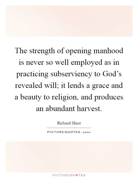 grace revealed finding god s strength in any crisis books abundant quotes abundant sayings abundant picture quotes