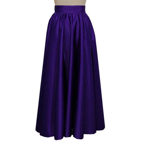 25 best ideas about circle skirt on diy