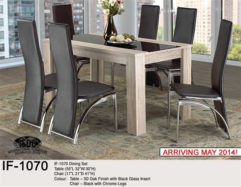 kitchener waterloo furniture dining if 10701 kitchener waterloo funiture store
