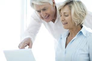 15 home based business ideas that serve senior citizens