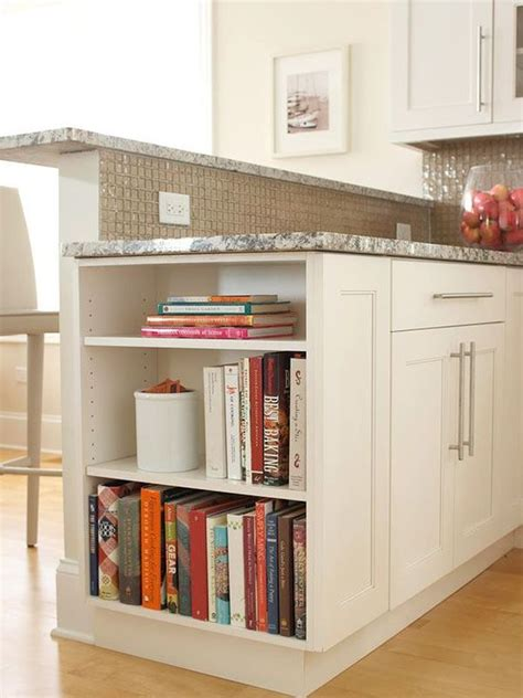 kitchen cabinets a book of help books your kitchen counters organized and styled