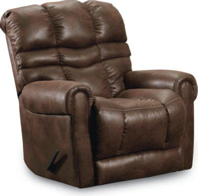 recliner buying guide buying guide recliners lane leather recliner jitco