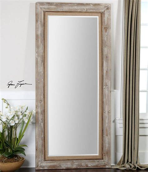 floor fullngth mirror for sale vintage white baroque top 15 of vintage floor length mirrors