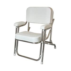 new boat chairs outdoor seating west marine